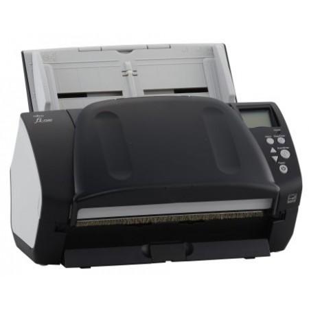 Máy quét Fujitsu Scanner fi-7160