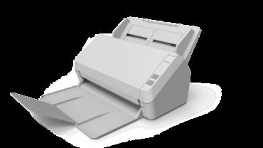 Máy quét Fujitsu Scanner SP1130