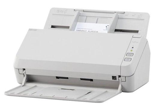 máy quét scan Fujitsu SP1130
