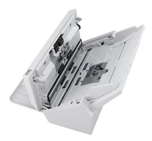 Máy quét Fujitsu Scanner SP1120