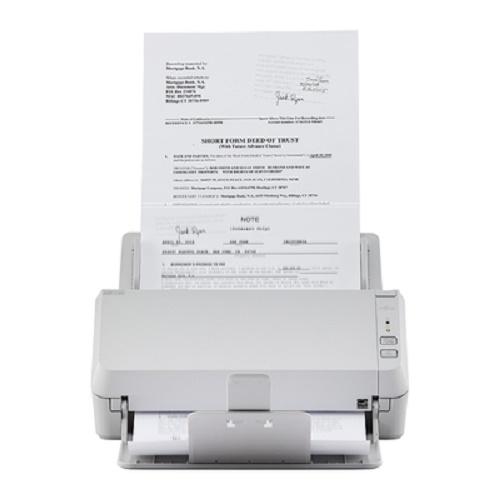 Máy quét Fujitsu Scanner SP1125